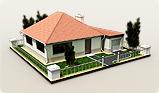 small_information_items_68.jpg